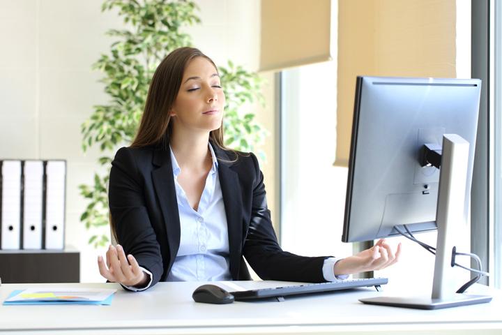 Sophrologie et gestion du stress, sophrologie et gestion des émotions