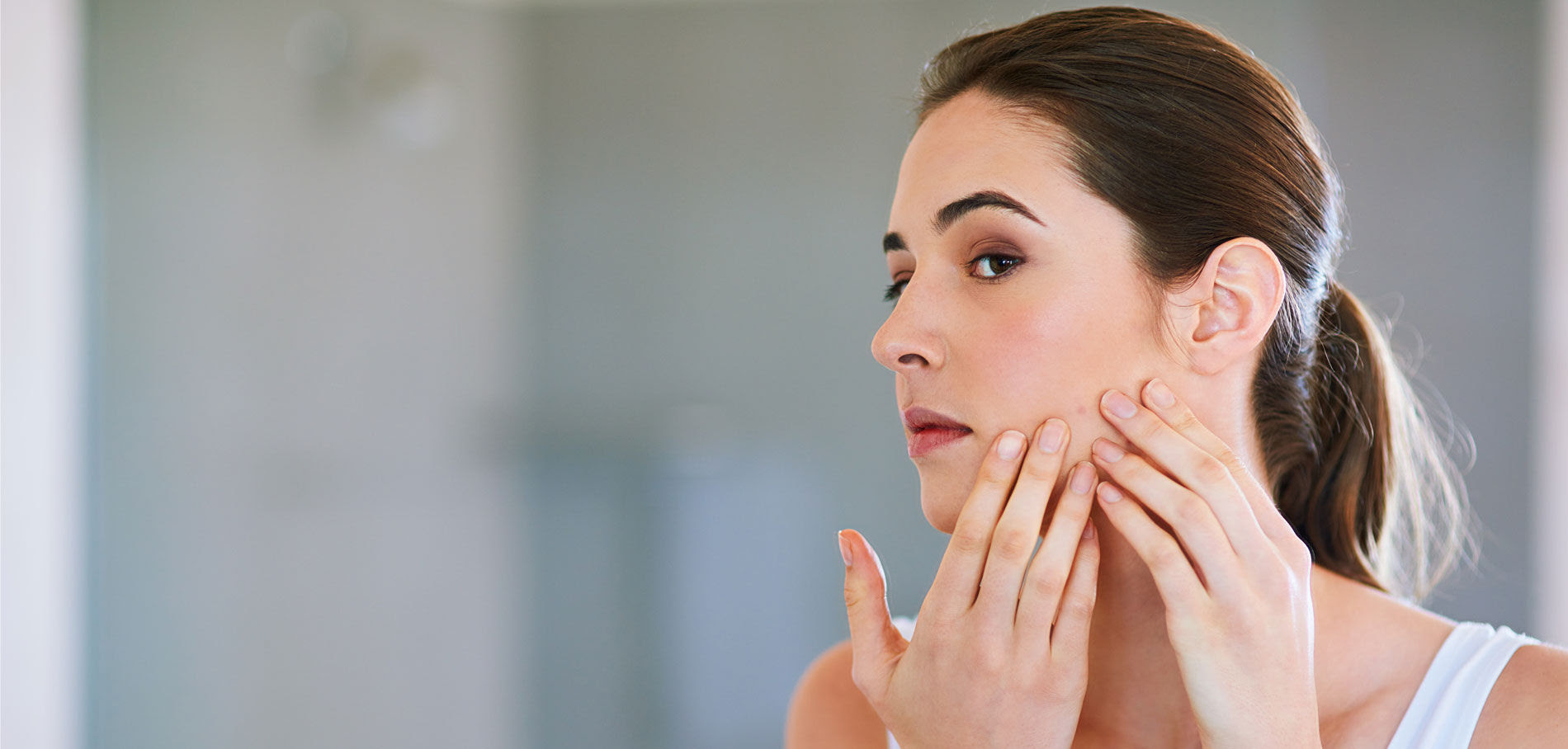 Acné hormonale que faire, acné inflammatoire que faire, lutter contre les boutons, acné juvénile