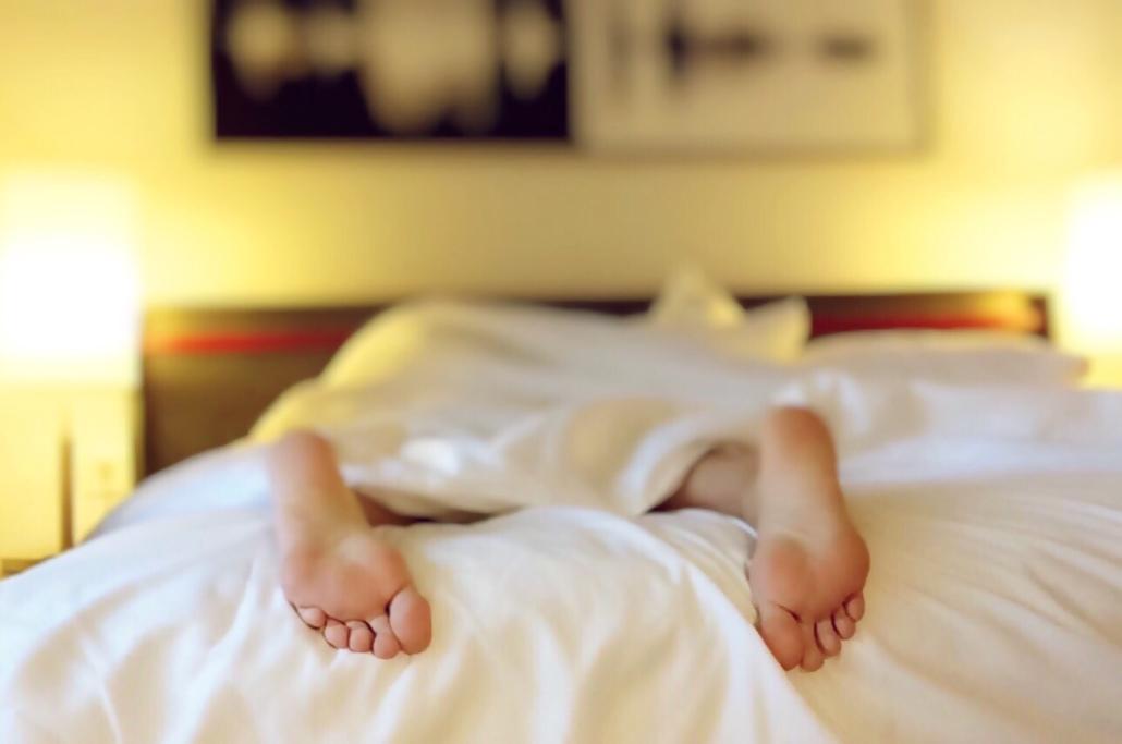 que faire contre la fatigue