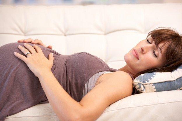 Sophrologie et accouchement, préparation à l'accouchement et sophrologie