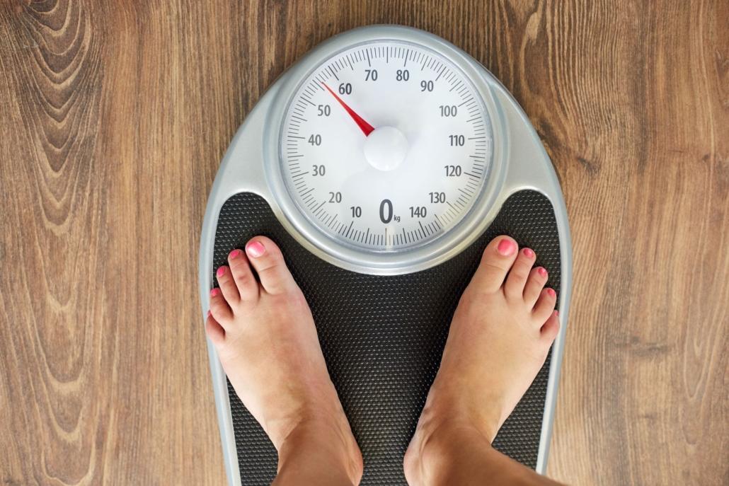 Perdre du poids sans faire de régime