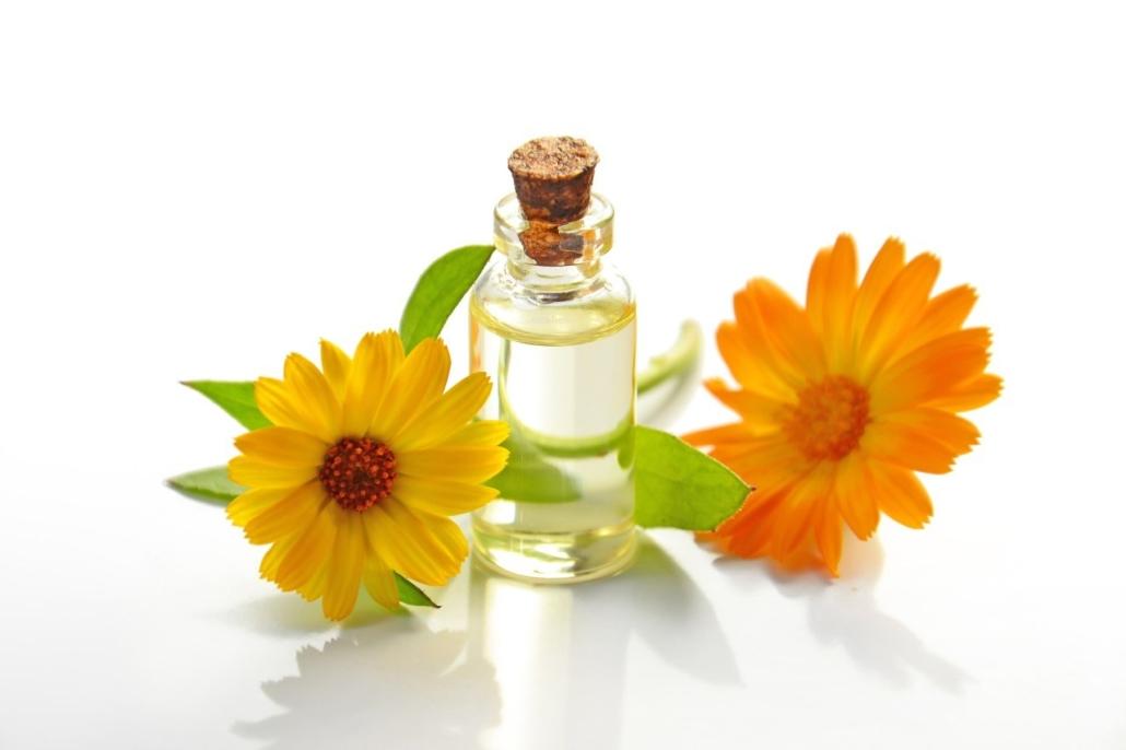 Ateliers aroma en entreprise