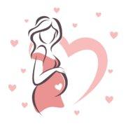 Ma grossesse zen et naturelle